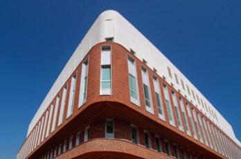 Zaans Medisch Centrum (Medizinisches Zentrum Zaandam)