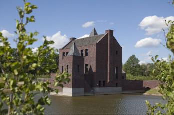Landgut Klarenbeek
