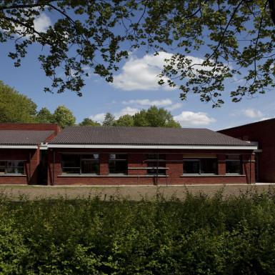 Winssen-school-de-Wingerd