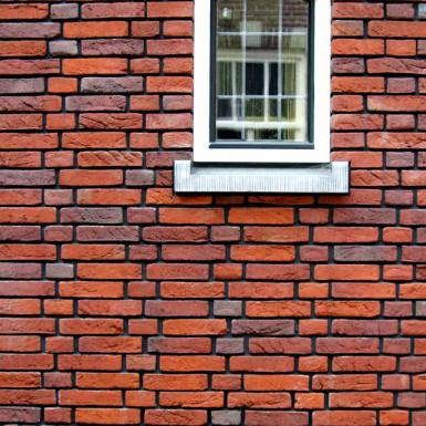 projecten woonhuis nistelrode