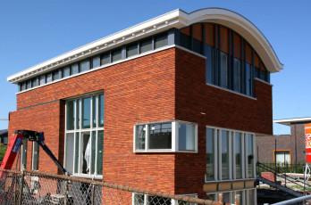 Wohnhaus Venlo