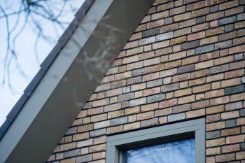Wohnhaus Nieuwerood